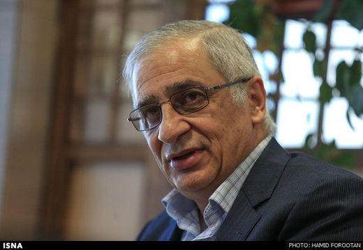 هشدار رئیس کل اسبق بانک مرکزی درباره حذف صفرها