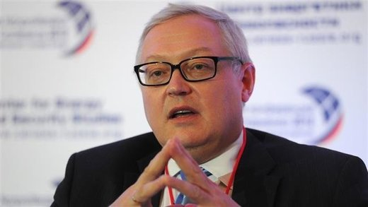 روسیه درباره اقدام نظامی آمریکا علیه ونزوئلا هشدار داد