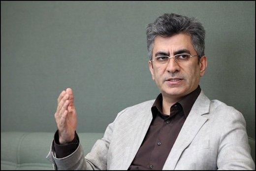 پایگاه خبری آرمان اقتصادی 5120307 اعلام موضع معاون وزیر راه و شهرسازی درباره قیمتگذاری مسکن