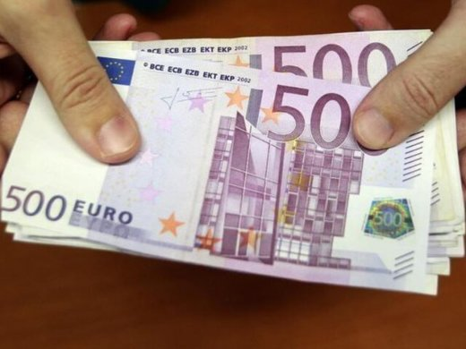 افزایش نرخ ارز مسافرتی به ۱۳۰۰۰ تومان