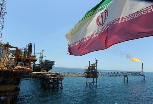 ثالث شركة يابانية تستأنف شحن النفط الإيراني