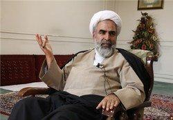 واکنش روح الله حسینیان به احتمال ائتلاف قالیباف و پایداریها در انتخابات ۹۸