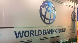 بانک جهانی+ ضرر خاورمیانه از جنگ
