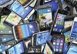 پایگاه خبری آرمان اقتصادی 5120062 ۲۰۰ میلیون دلار گوشی تلفن همراه چه شد؟
