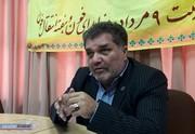 افزایش تولید فرآورده های خونی در استان اردبیل