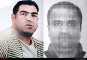 اطلاعیه پلیس: متهمان به جعل عناوین دولتی را شناسایی کنید/ تصاویر متهمان