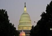 همه آنچه باید درباره تعطیلی دولت آمریکا بدانید