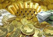 خرید و فروش سکه به کف رسید/ پیشبینی قیمت در هفته آینده