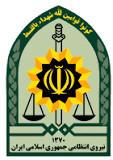 جزئیات شهادت مأمور نیروی انتظامی در شهریار