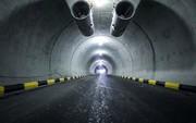۵ تونل شهری تهران پولی میشوند/ جزییات