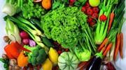 قیمت خوراکیها در فروردین ماه چقدر افزایش داشت؟