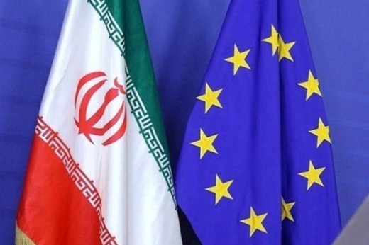 Iran soon to make important decisions on security cooperation with Europe