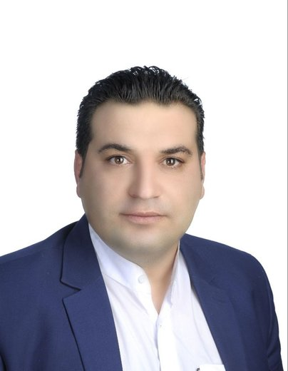 برخی سهمخواهیهای شورای شهر، چالش جدی شهرداری خرمآباد