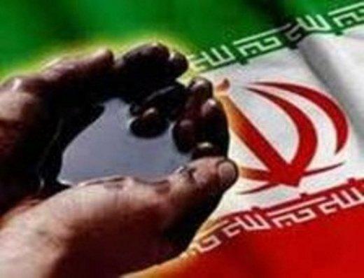 کره جنوبی باز هم مشتری نفت ایران شد