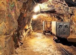 رشد ۱۷۸ درصدی استخراج در بزرگترین معدن خاک نسوز خاورمیانه