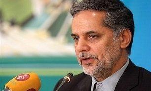 عضو کمیسیون امنیت ملی: تحریم ۲ شخصیت ایرانی توسط اتحادیه اروپا بهانهسازی برای توجیه عدم تعهد اسپیوی است