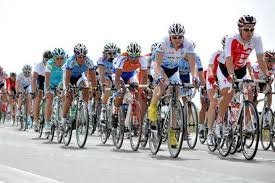 سیوچهارمین دوره تور دوچرخهسواری ایران-آذربایجان در ۵ مرحله برگزار میشود
