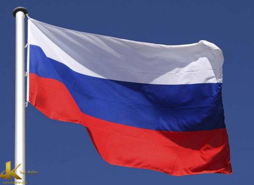 وابستگی روسیه به دلار به کمترین حد در تاریخ رسید