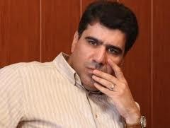 واکنش دبیر شورای اطلاعرسانی دولت به «شایعات درباره استعفای ظریف و خروج ایران از برجام»