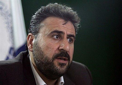 فلاحتپیشه: کشورهای حامی تروریستها هیچگاه دوستان خوبی برای ایران و سوریه نخواهند بود