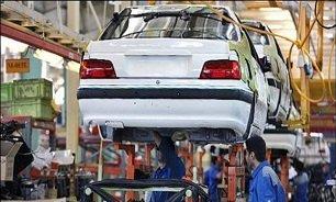 خودروسازان در تحویل خودرو های پیش فروش شده بدقولی می کنند