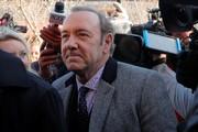 مهمترین تصاویر هفته رویترز؛ از اسکورت اون در چین تا دادگاه هنرپیشه هالیوود