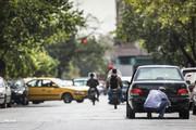 ۳۰۰۰ خودرو در تهران توقیف شد/ برخورد با پلاکهای مخدوش با حکم قضایی