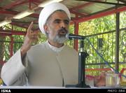 مجید انصاری: کژاندیشان از مرده و نام هاشمی میترسند/ اصلاحطلبان هیچگاه دنبال سهمخواهی نبودند