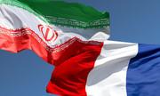 درخواست گستاخانه فرانسه از ایران درباره برنامه موشکی/ایران واکنش نشان داد