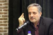 پیشبینی یک مقام دولتی درباره استقبال مردم گرگان از روحانی