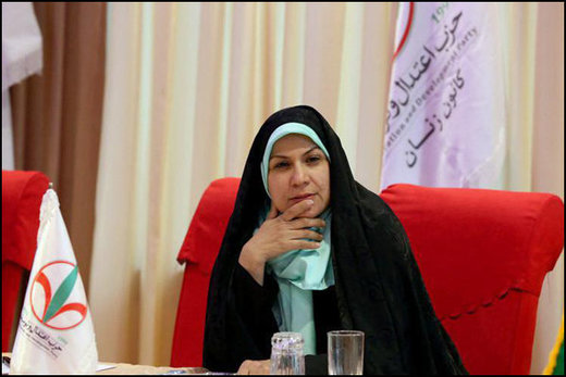 حمایت سخنگوی کمیسیون فرهنگی مجلس از اکران «خانه پدری»
