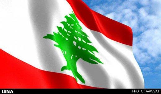 شکایت لبنان از اسرائیل در شورای امنیت