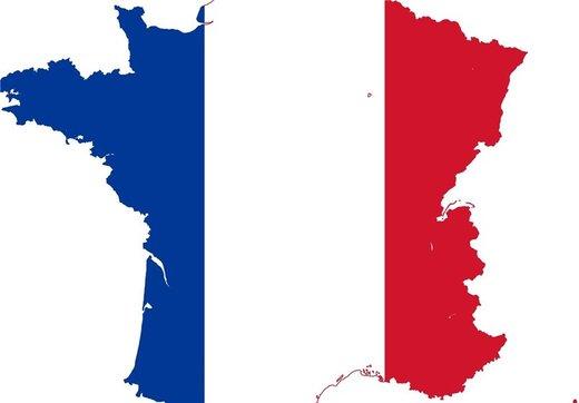 فرانسه، درخواستش را از اسرائیل پس گرفت!