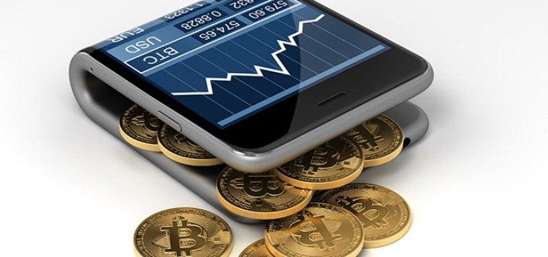 ورود بانک مرکزی به مطالعات متمرکز ارز دیجیتالی