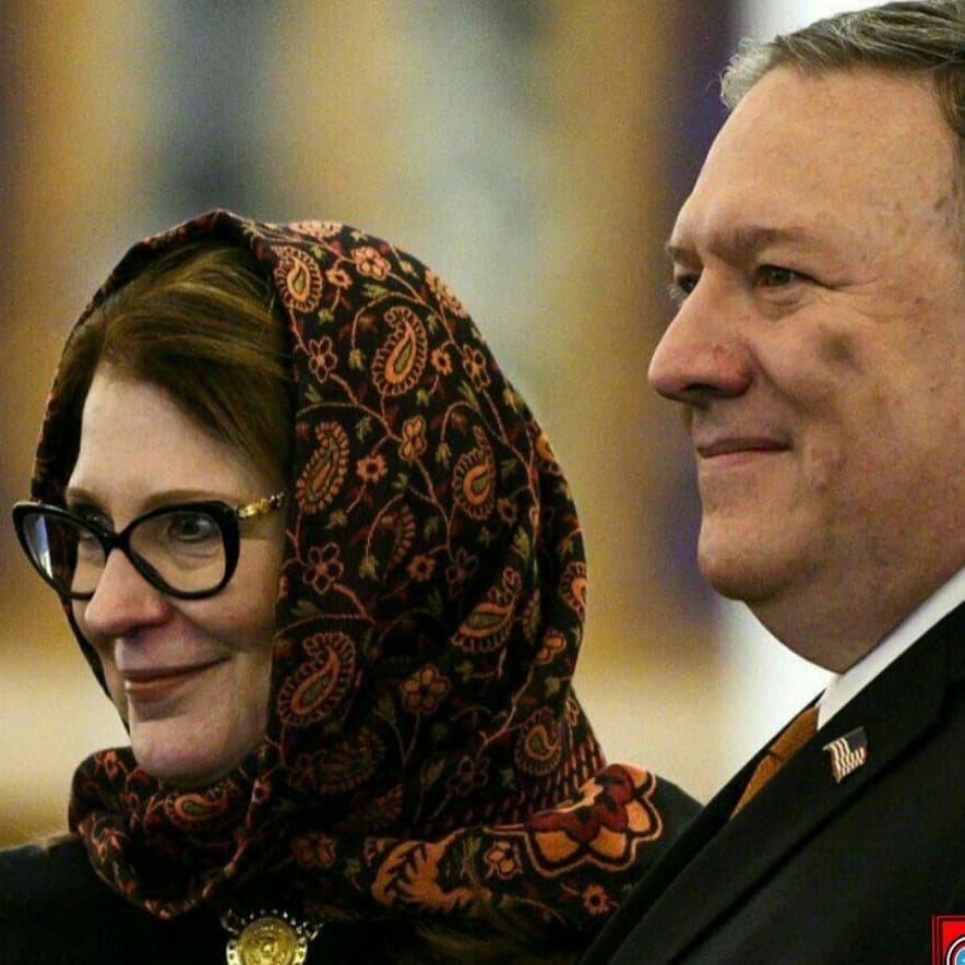 بازیگران سینما و تلویزیون ایران,چهرهها در اینستاگرام,شبکههای اجتماعی
