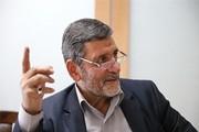 جزییات جدید از دیدار میرحسین موسوی با رهبر معظم انقلاب