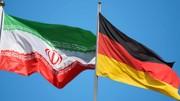 آلمان چشمانتظار نهایی شدن سازوکار مالی ایران