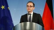 آلمان وعد ه اجرایی ساز و کار مالی با ایران را داد
