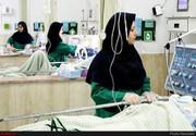 علت مرگ خاموش پرستاران چیست؟