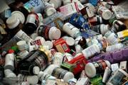 تودیع روپیه، یوآن، وون، لیره و یورو برای ثبت سفارشهای دارویی