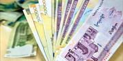 جلالپور: پرداخت ۹۰۰ هزار میلیارد تومان یارانه پنهان متوقف شود