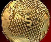 اقتصادهای برتر جهان را بشناسید