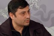جشنواره فیلم فجر و ۵ نکته مهم