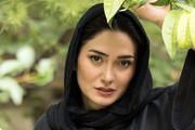 فیلم | اظهارات عجیب بازیگر بانوی عمارت درباره دست دادن زن و مرد!