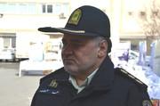 دستگیری گروهی که کیکهای تولد با مخدر «گل» میپختند/ جزییات