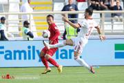 آمار جالب جام ملتها در پایان دور گروهی؛ درخشش یوزها
