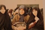 مستند فائزه هاشمی توقیف شد