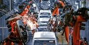 فروش فوری ۳۰۰ دستگاه هایما و پارس اتوماتیک آغاز شد
