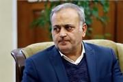 رئیس کمیسیون اصل ۹۰ مجلس: رشد ۱۹ درصدی اخذ مالیات در کشور داریم