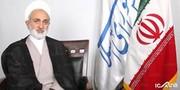 توصیه احمد سالک به شورای عالی فضای مجازی: فیلترشکنها را برای مقابله با دشمن قطع کنید